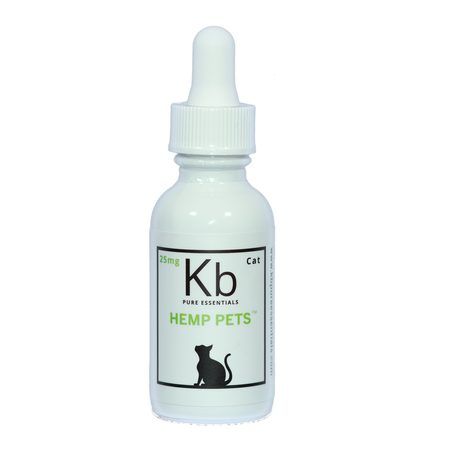Cat CBD Oil (1)
