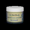 CBD-Night-Bright-Anti-Aging-Cream