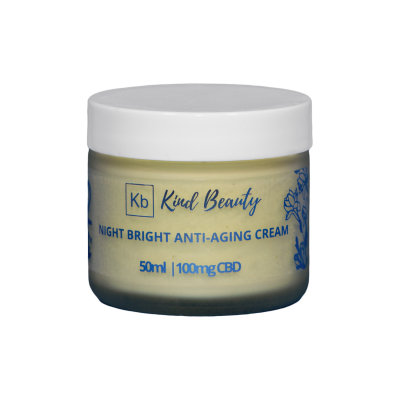 CBD-Night-Bright-Anti-Aging-Cream