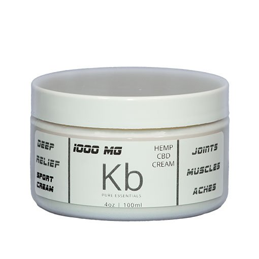 1000mg-Oil-510×510