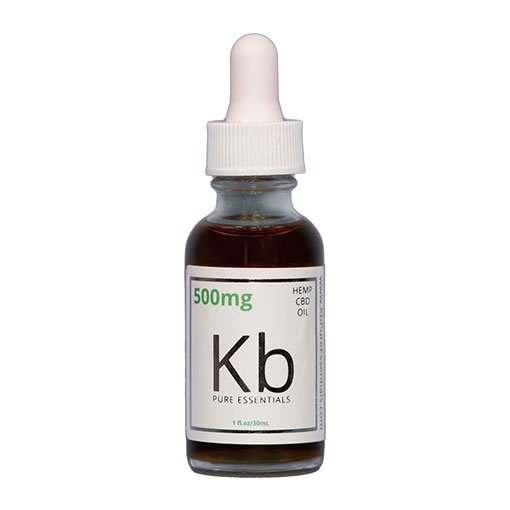 500mg-CBD-Oil