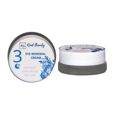 CBD-Eye-Renewal-Cream
