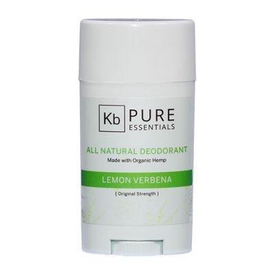 Lemon-Verbena-Deodorant