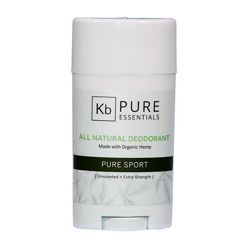 Pure-Sport-Deodorant