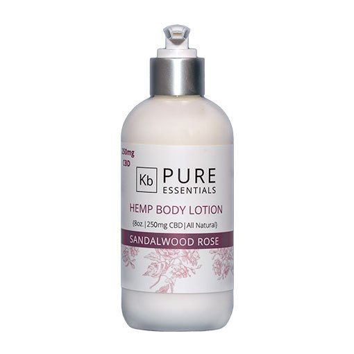 Sandalwood-Rose-Body-Lotion