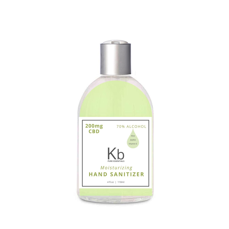 Hand Sanitizer Photo (14)